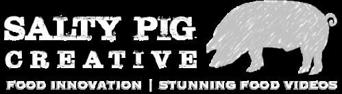 Salty Pig Creative